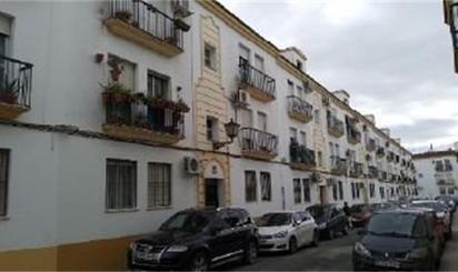 Wohnung zum verkauf in Cartaya