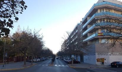 Local de alquiler en Almansa