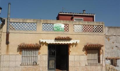 Piso en venta en Calle San Antonio, 43, Gaibiel