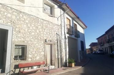 Casa adosada en venta en Plaza C. Principe Felipe, Corpa