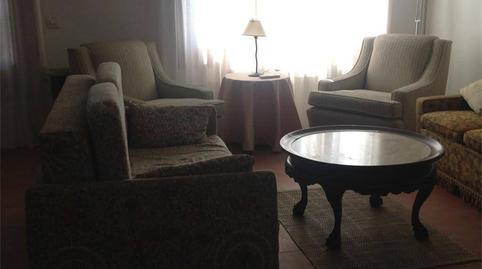 Foto 4 de Casa o chalet de alquiler en Camino Arroyo Maximartín Riaza, Segovia