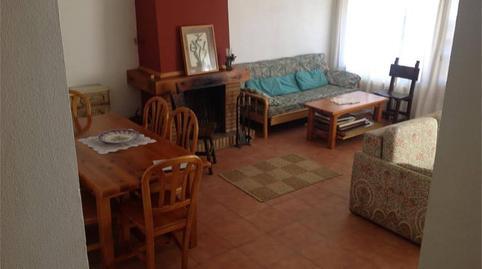 Foto 2 de Casa o chalet de alquiler en Camino Arroyo Maximartín Riaza, Segovia