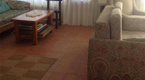 Foto 3 de Casa o chalet de alquiler en Camino Arroyo Maximartín Riaza, Segovia