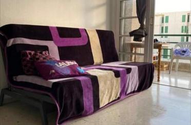 Apartamento para compartir en Arona