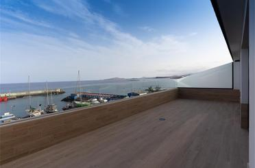 Ático de alquiler en Calle Miramar, 92, Playa del Hombre - Playa de Melenara - Salinetas