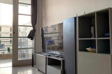 Apartamento para compartir en Calle Noelia Afonso Cabrera, Arona