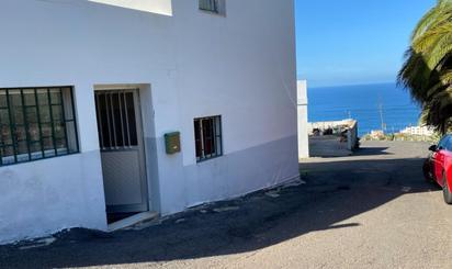 Casa o chalet para compartir en Camino Isogue, San Cristóbal de la Laguna
