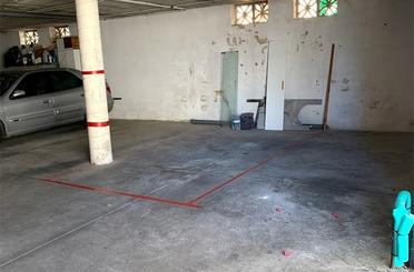 Garage zum verkauf in Carrer Badia, 18, Santa Margalida