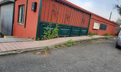Local de alquiler en Plaza Carretera General, Anaga