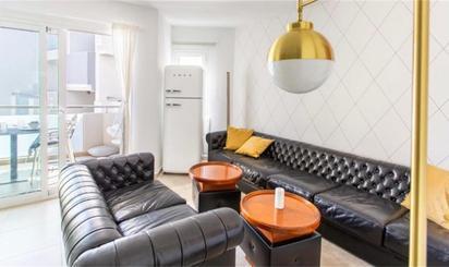 Apartamento de alquiler en Avenida Juan Carlos I, 24, Corralejo