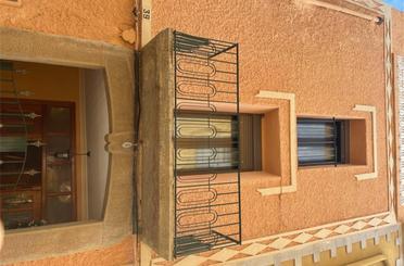 Finca rústica en venta en Calle Soldevila, 39, Canet lo Roig