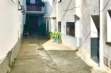 Planta baja de alquiler vacacional en Calle de la Plaza, 13, Busquístar
