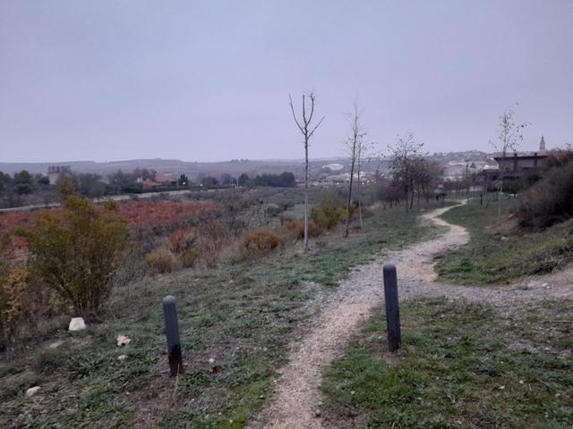 Piso en Alquiler en Avenida De Navarra de Oyón-Oio