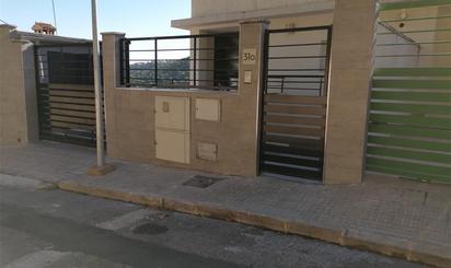 Wohnungen zum verkauf in Gilet
