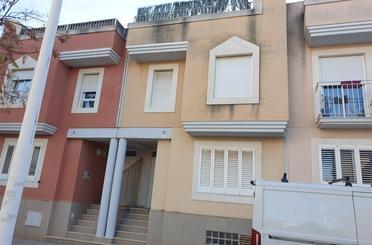 Apartamento en venta en Puçol Ciudad