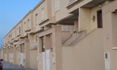 Dúplex de alquiler en Calle Calle Atarazanas, 27,  Almería Capital