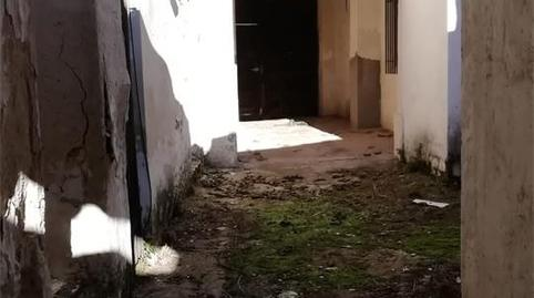 Foto 2 de Casa adosada en venta en Calle Caldereros Chinchón, Madrid