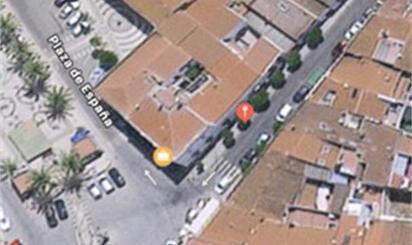 Local de alquiler en Calle Colon 1, Olivenza