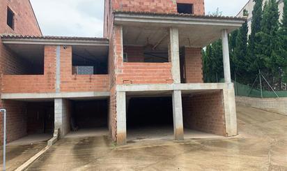 Apartamento en venta en Alginet