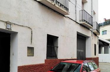 Finca rústica en venta en Calle San Blas, 6a, Santa Cruz de Grío