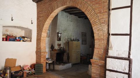 Foto 3 de Finca rústica en venta en Calle San Blas, 6a Santa Cruz de Grío, Zaragoza