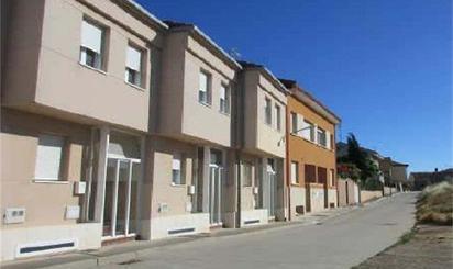Apartamento en venta en Alfoz de Quintanadueñas