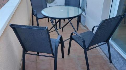 Foto 4 von Wohnung miete in Calle Colón, 17 Torreblanca, Castellón