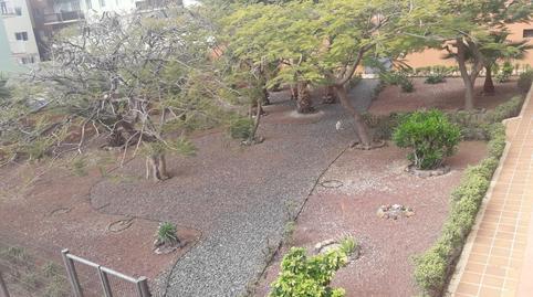 Foto 3 de Piso de alquiler en Calle Mencey Tegüeste Las Caletillas - Punta Larga, Santa Cruz de Tenerife