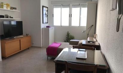 Apartamento en venta en Plaza Ruiz de Alda,  Melilla Capital
