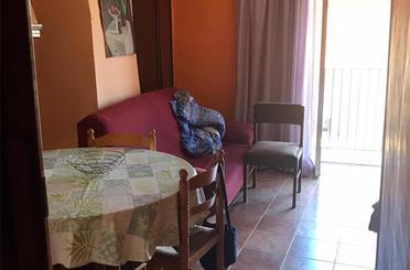 Piso en venta en Carrer Bonaire, 26, Horta de Sant Joan