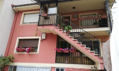 Piso de alquiler en El Pino, 10, Aller