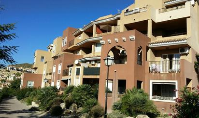 Apartamento de alquiler en Calle Boira, 7, Bonalba - Cotoveta