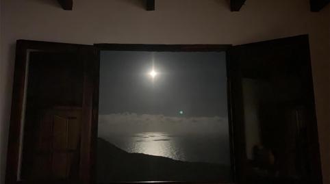 Foto 3 de Casa o chalet de alquiler en Villa de Mazo, Santa Cruz de Tenerife