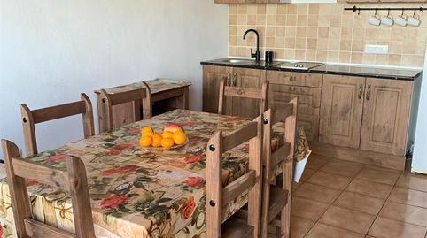 Foto 5 de Casa o chalet de alquiler en Villa de Mazo, Santa Cruz de Tenerife