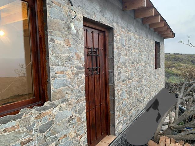 Chalet en Alquiler en  de Villa de Mazo,  Villa de