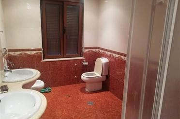Casa o chalet en venta en As-229, Quirós