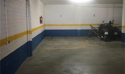 Garatge de lloguer a Plaça Dolors Modolell, Centre
