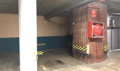 Garatge de lloguer a Carretera Reial, 112, Centre