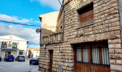 Finca rústica en venta en Calle San Antón, 3, Villanueva de Huerva