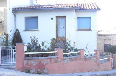 Casa o xalet de lloguer a Carrer Can Sàbat, 9, Gelida