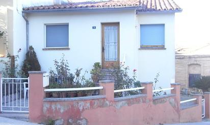 Casa o chalet de alquiler en Carrer Can Sàbat, 9, Gelida