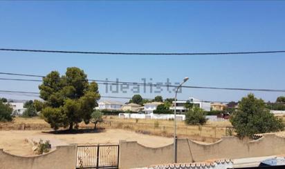 Terreno en venta en Calle 29, 3, Urbanización Monte Colorado