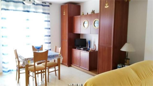 Apartamento en Alquiler en  de Miami Platja, Apart