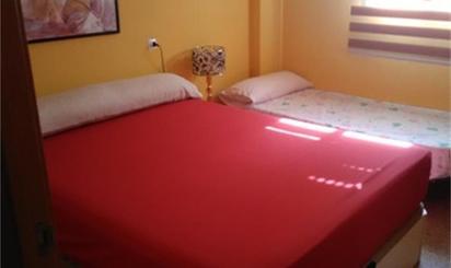 Apartamento de alquiler en Cullera