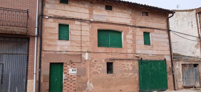 Casa adosada en Venta en Plaza Del Mediodía de Ale