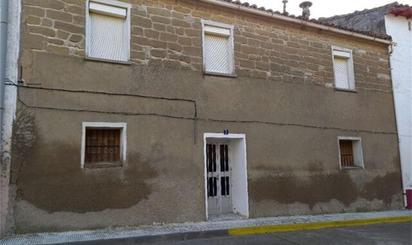 Casa o chalet en venta en Plaza la Iglesia, 2, Sierra de Luna