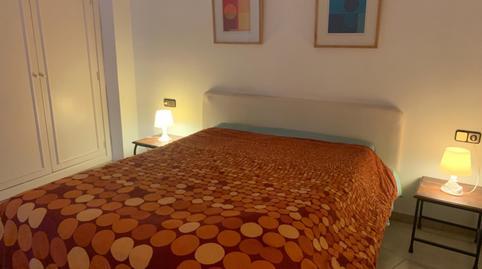 Foto 2 de Apartamento para compartir en Passeig Illetes Cas Català - Illetes - Portals Nous, Illes Balears