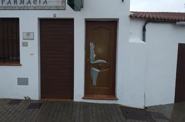 Wohnung zum verkauf in El Granado