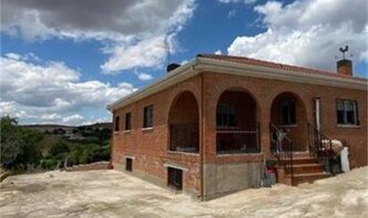 Casa adosada en venta en Plaza Calle Lobo 30, Serracines