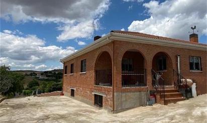 Casa o chalet en venta en Calle el Lobo, 30, Serracines